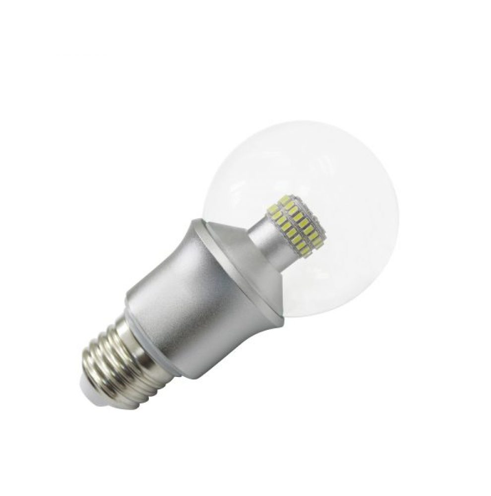 Ampoule LED E27 4W Dimmable